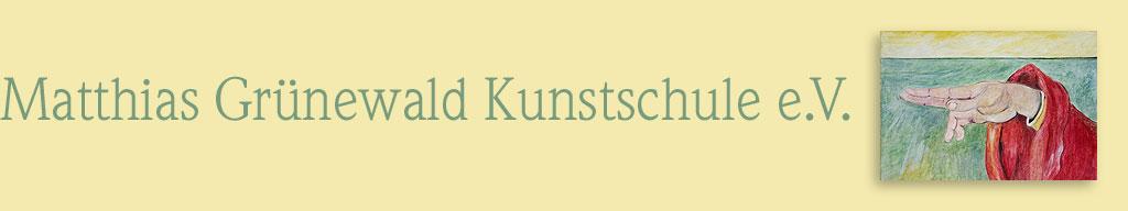 Matthias Gruenewald Kunstschule