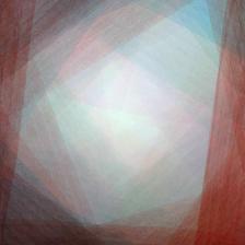 gruwork__004__11_12__kristall_warm_557