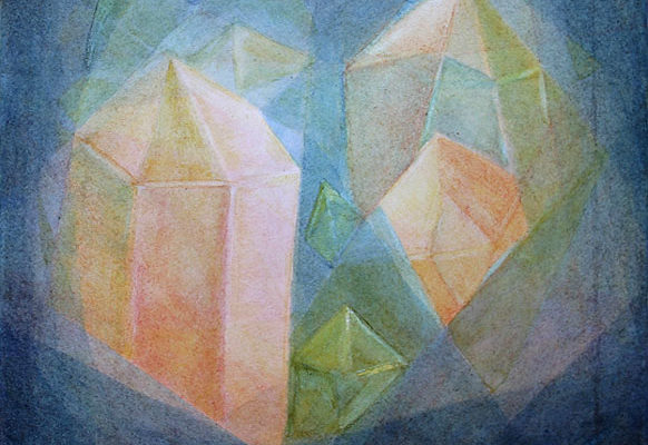mgk__arbeit_kristalle__p1_10